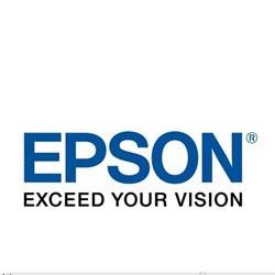 varios_logo_epson