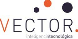 varios_logo_vectorsf_2