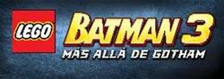 juegos_lego_batman3_masalladegotham