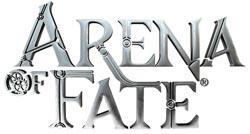 juegos_logo_arenaoffate