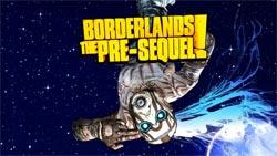 juegos_logo_borderlands_thepresequel