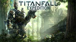 juegos_logo_titanfall_expedition