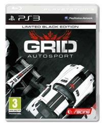 ps3_gridautosport