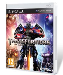 ps3_transformers_thedarkspark