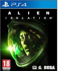ps4_alienisolation