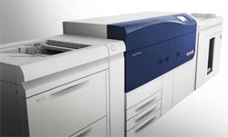 xerox_versant_2100press