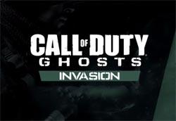 juegos_logo_cod_ghosts_invasion