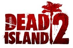 juegos_logo_deadisland_2