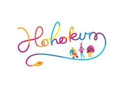 juegos_logo_hohokum