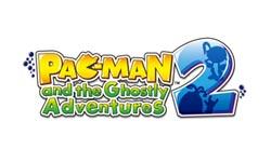 juegos_logo_pacman2_aventurasfantasmales