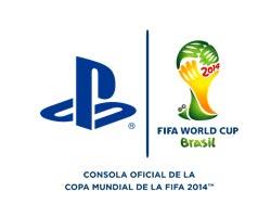 juegos_logo_PS-Mundialbrasil14
