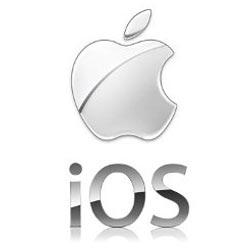 varios_logo_ios