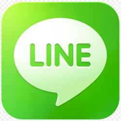 varios_logo_line