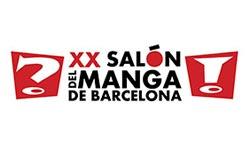 varios_logo_xx_salondelmanga