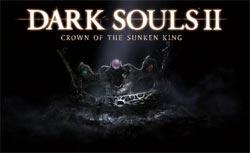 juegos_darksouls2_crownofthesunkenking