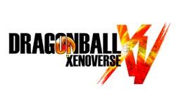 juegos_logo_dragonball_xenoverse