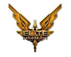 juegos_logo_elite-dangerours