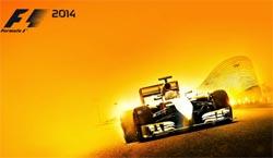 juegos_logo_f12014