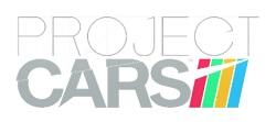 juegos_logo_project-cars