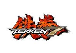 juegos_logo_tekken7