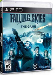 ps3_fallingskies