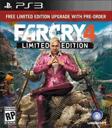 ps3_farcry4_limitededition