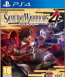 ps4_samuraiwarriors4