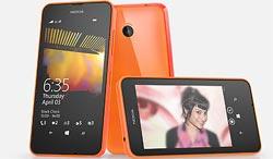 telefonia_nokia_lumia635