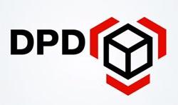 varios_logo_dpd