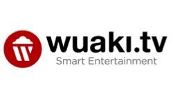 varios_logo_wuaki