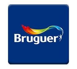 app_bruguer