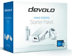 devolo_starter_paket