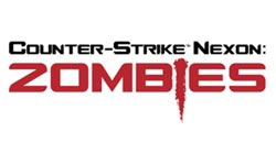 juegos_logo_counter-strike_zombies