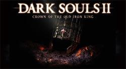 juegos_logo_darksouls_2_crownoftheironking