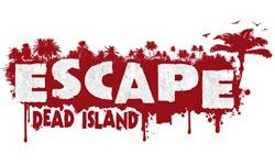juegos_logo_escape-deadisland