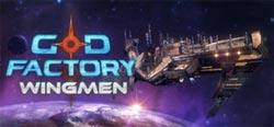 juegos_logo_godfactory_wingmen