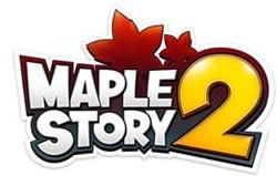 juegos_logo_maplestary2