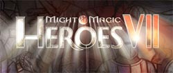 juegos_logo_might_magic_vii