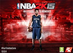 juegos_logo_nba2k15_rickyrubio
