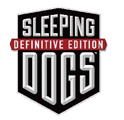 juegos_logo_sleeping_dogs_definitiveedition