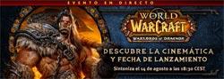 juegos_wow_warlordsofdraenor