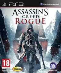 ps3_assassins-creed_rogue