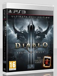 ps3_diablo3_reapersofsouls_ultimateedition