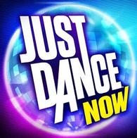 app_justdancenow