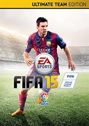 juegos_fifa15