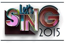 juegos_logo_lets_sing2015