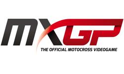 juegos_logo_mxgp