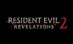 juegos_logo_residentevil2_revelations