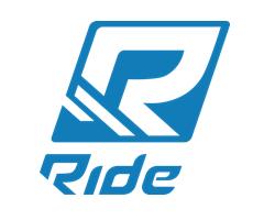 juegos_logo_ride