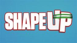 juegos_logo_shapeup